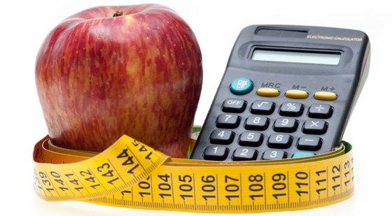 แอปเปิ้ลและเครื่องคิดเลขขนาดใหญ่