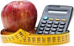 แอปเปิ้ลและเครื่องคิดเลข