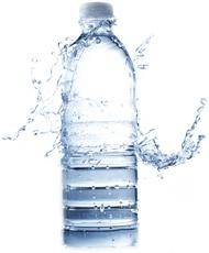 ขวดน้ำ