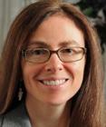 ดร. Cate Shanahan