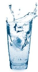แก้วน้ำ
