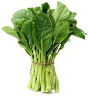 ผักใบเขียว