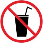 ไม่มีไอคอนเครื่องดื่ม