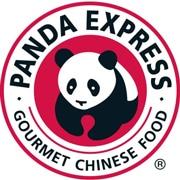 โลโก้ Panda Express