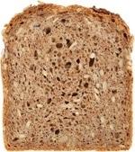ชิ้นขนมปัง