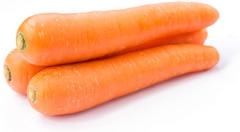 แครอทสามอัน