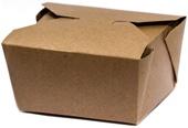 กล่องอาหารทูโก